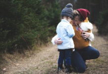 How to avoid overusing negative words - ParentsCanada