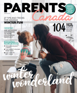 cover-parentscanada-magazine-winter2018