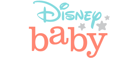 This image has an empty alt attribute; its file name is disney-baby.png