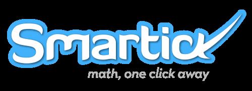 Smartick Logo