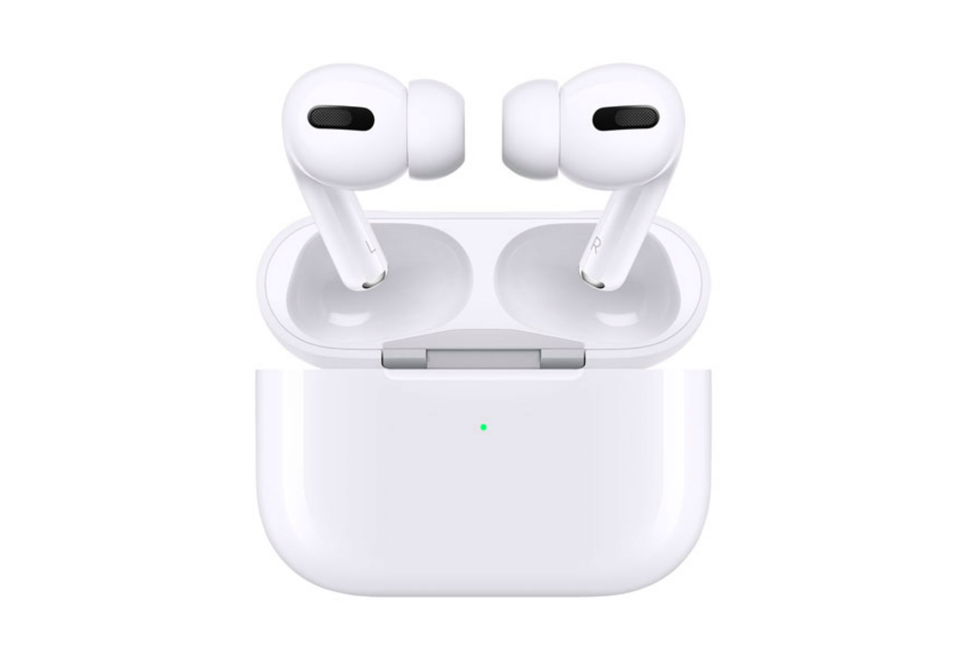 Apple AirPods Pro in-ear noise cancelling headphones