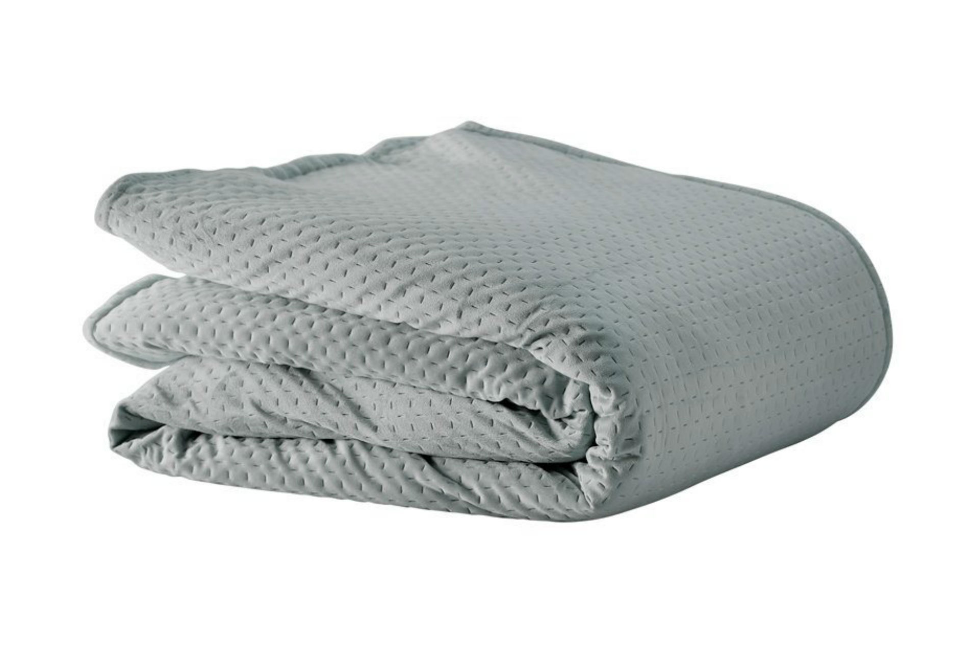 15 lb wellness weighted blanket