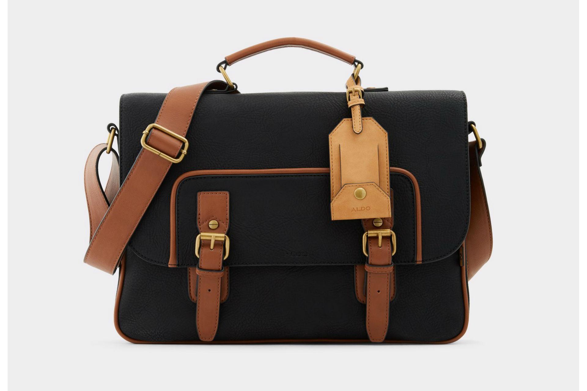 Gludia messenger bag