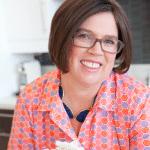 Janice Biehn
