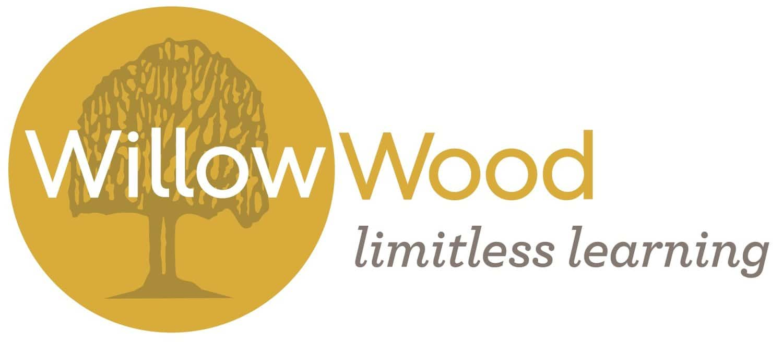 WillowWood logo